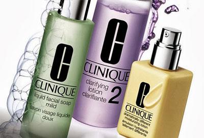 3 fasi clinique pelle