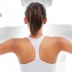 Invecchiamento e Chirurgia estetica: mastopessi, lipofilling, rinoplastica e mastoplastica additiva