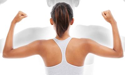 lifting-delle-braccia