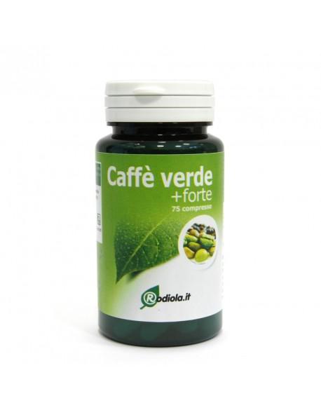 caffe-verde-rodiola.it