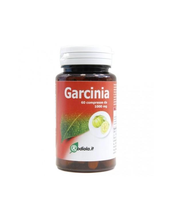 garcinia-rodiola.it