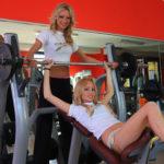 Corsi personal trainer: nozioni di base per consigliare i clienti su esercizi e alimentazione